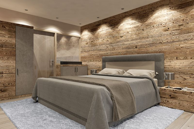 serviced luxus apartments in mayrhofen im zillertal tirol. Black Bedroom Furniture Sets. Home Design Ideas